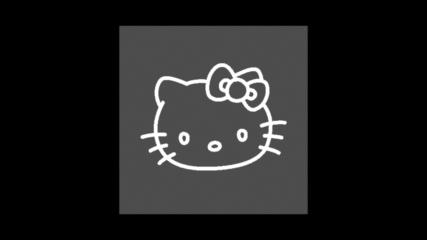 Hosuk's Personal Website